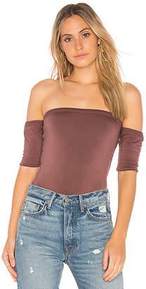 Indah Chiclet Bodysuit