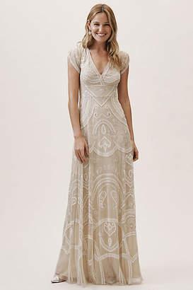 BHLDN Jonas Wedding Guest Dress