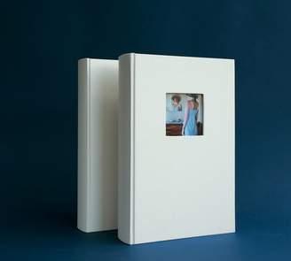 Pottery Barn KOLO Hudson Album