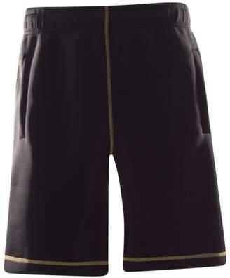 Our Legacy Drape Scuba Shorts