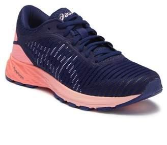 Asics Dynaflyte 2 Running Sneaker