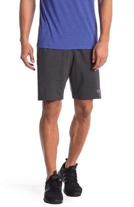 Champion Issue Gym Shorts