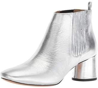 Marc Jacobs Women's Rocket Chelsea Boot Ankle,38 M EU (8 US)