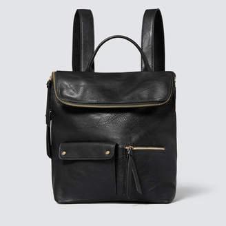 Chloé Backpack
