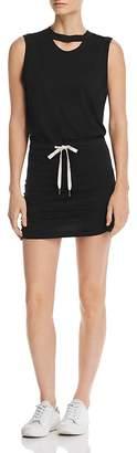 N. PHILANTHROPY Rodney Cutout Dress