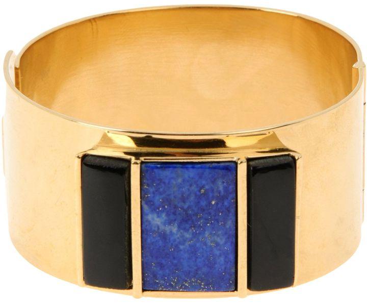 Isabel MarantISABEL MARANT Bracelets