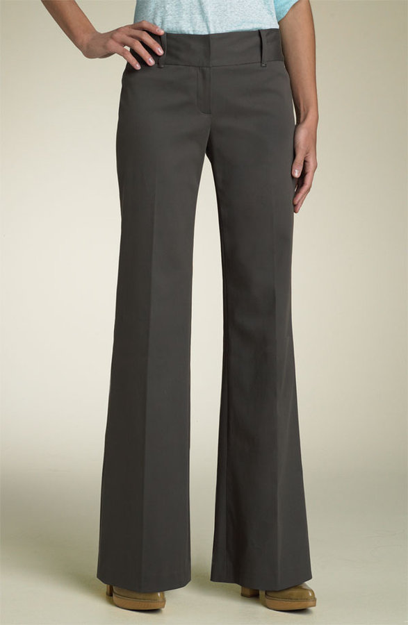 Elie Tahari 'Eileen' Pants