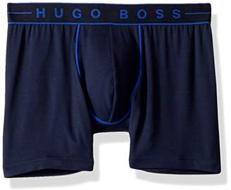 HUGO BOSS BOSS Men's Boxer Brief 2tone