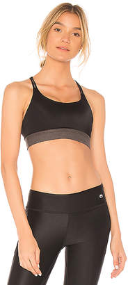Maaji Instantaneous Sports Bra