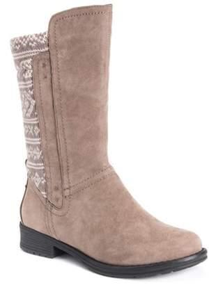 Muk Luks Women's Stella Boots