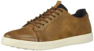 Kenneth Cole Reaction Men's INDY Sneaker E