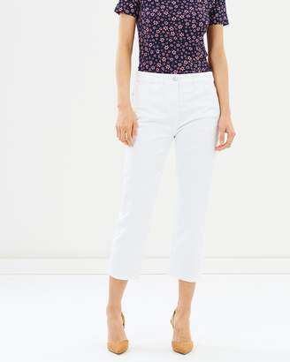 Sportscraft Miranda Jeans