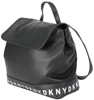 DKNY Backpacks & Bum bags