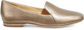 Naturalizer Emiline N5 Leather Flats