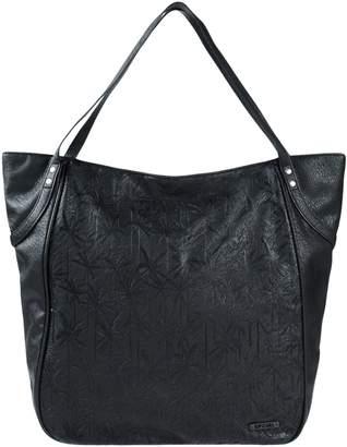 Rip Curl Handbags - Item 45390038