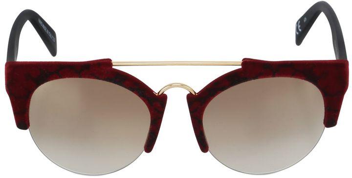 Velvet Sunglasses  velvet sunglasses style australia