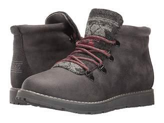 Skechers BOBS from Bobs Alpine - Keep Trekking Women's Shoes