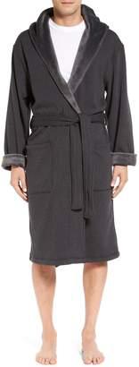 UGG 'Brunswick' Robe