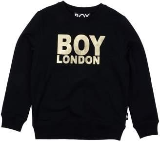 Boy London Sweatshirts - Item 12256483HJ