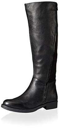 Kenneth Cole REACTION Women's Kent Climb Boot $60.43 thestylecure.com