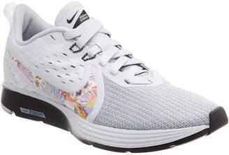 size 40 63e2c 3af0a Nike Zoom Strike 2 Mesh Running Shoe