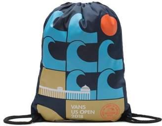2018 VUSO Cinch Bag
