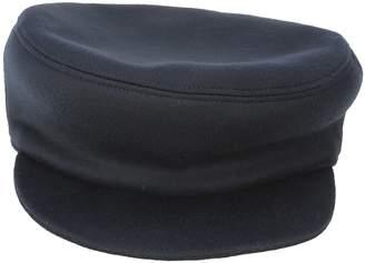 Isabel Marant Naly Hat