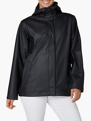 Helly Hansen Moss Women's Windproof Jacket