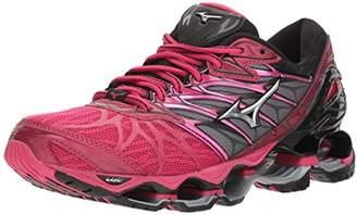 Mizuno Women's Wave Prophecy 7 Running Shoe