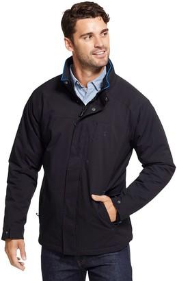 Izod Men's Radiance Midweight Jacket