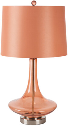 Surya 26In Zoey Table Lamp