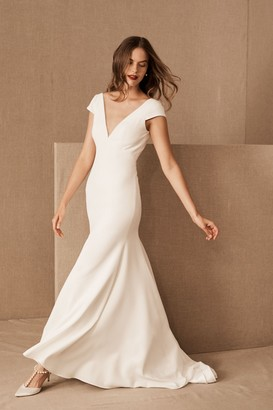 Jenny Yoo Haven Gown