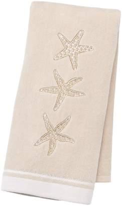 Sonoma Goods For Life SONOMA Goods for Life Shoreline Starfish Hand Towel