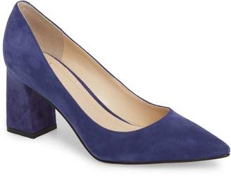 Marc Fisher 'Zala' Pump