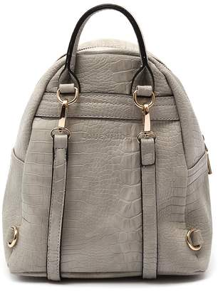 Louenhide Bertie-lo Grey Bags Womens Bags Casual Backpack Bags