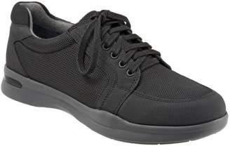 SoftWalk R) 'Vital' Sneaker