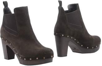 Argila Ankle boots - Item 11457896KW