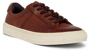 Vintage Foundry Xavier Sneaker