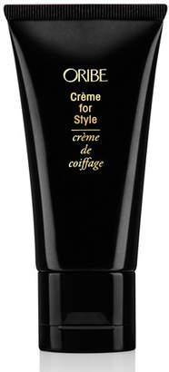Oribe Crème for Style, Travel Size, 1.7 oz./ 50 mL