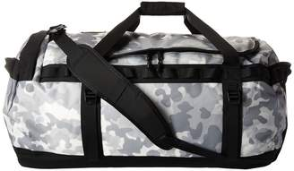 The North Face Base Camp Duffel - Large Duffel Bags