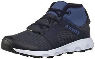 adidas outdoor Women's Terrex Voyager CW CP W