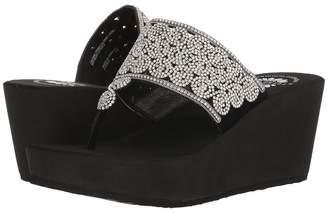 Yellow Box Premium Oudry Women's Sandals