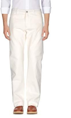 REM Casual pants