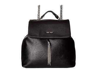 Nine West Wilma Backpack Backpack Bags