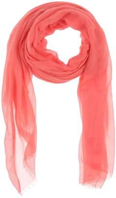 ARTE CASHMERE Oblong scarves - Item 46430977AV