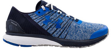Under Armour UA Charged Bandit 2 Running Sneakers
