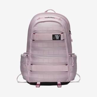 Nike Sportswear RPM Print Backpack