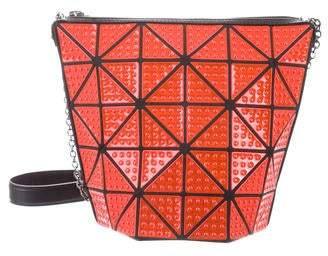 Issey Miyake Pleats Please Bao Bao Prism Bag