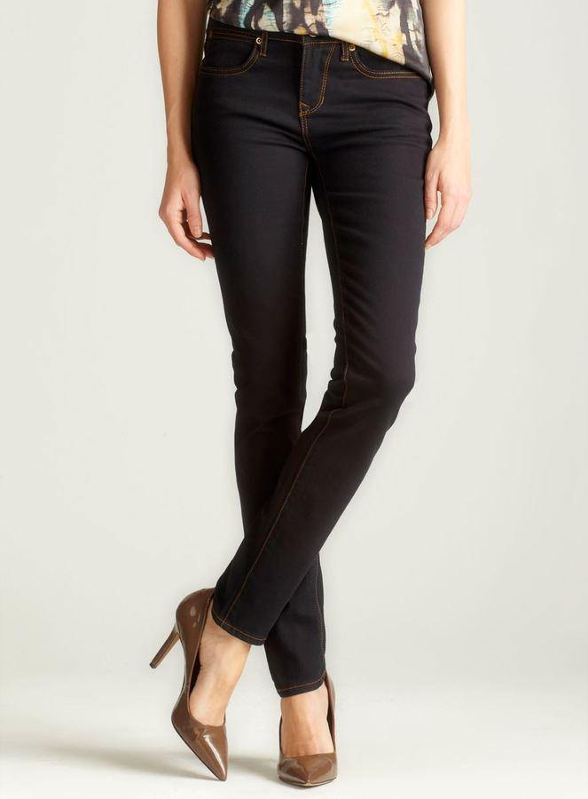 Andrea Jovine Drew Skinny Jean