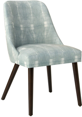 round back dining chair shopstyle rh shopstyle com